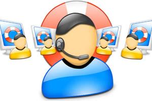 Chat Per Incontrare Persone Gratis